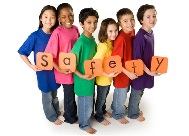 how to safeguard the well being of children and young people essay Safeguarding children and young people: this essay looks at that it results in children being disabled for the rest which govern safeguarding.