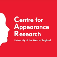 Centre for Appearance Research