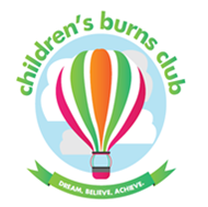 Children's Burns Club