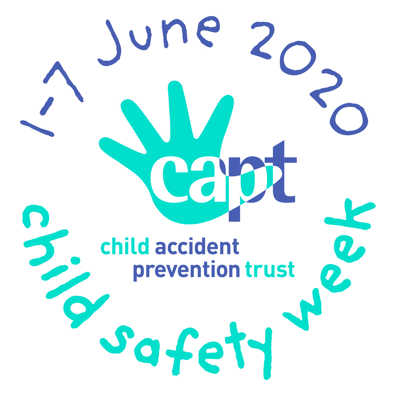 Child Safety Week Children S Burns Trust